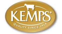 kemps-logo